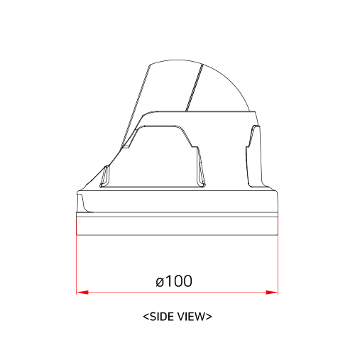 NK1080D-F1_Side View.png