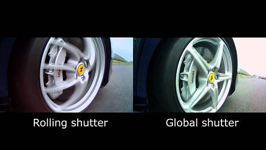 Global shutter_1.jpg