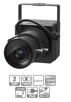 Hitron Camera NEX-3295.jpg