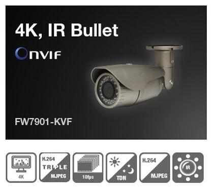 FW7901-KVF.jpg