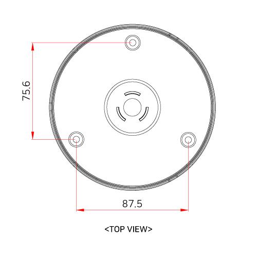 K1080D-IR30_Top View.png