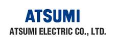 Atsumi Electric Co Ltd