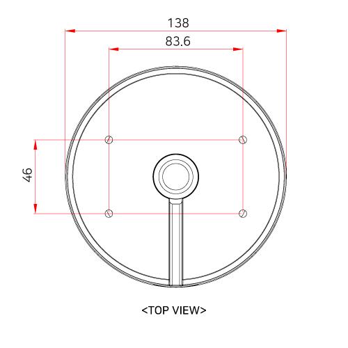 K4000VD-IR36_Top View.png
