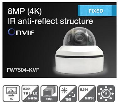 FW7504-KVF.jpg