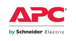 APC   Schneider-Electric