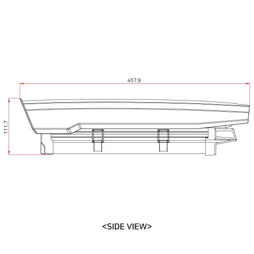 K1080H-IR100_Side View.png