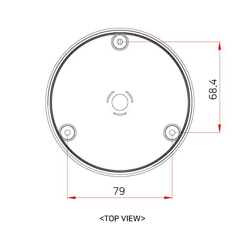 K4000PD-IR24-F3.6_Top View.png