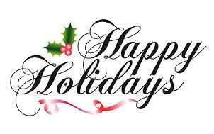happy holiday.jpg