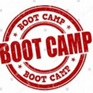 ICD-10- Bootcamp 2 day Workshop