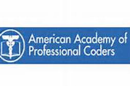 On-line tuition Medical Coding