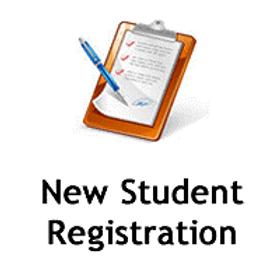 Deposit /Registration-CLASSROOM PROGRAM-For Payment Plans