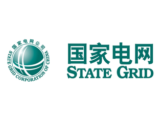 State Grid - Corporation of China