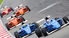 Formula 4 South East Asia