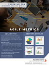 agile metrics.PNG