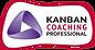 new KCP_Badges_LKU_2019.png