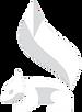Logo-White-L.png