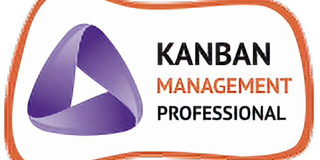 KMP II - Kanban Management Professional®