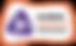 badge-KMP-EDU.png