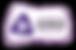 AKC_Badges_LKU_2019-1.png
