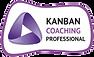 badge-KCP-EDU2.png