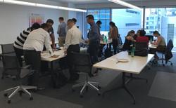 KanbanTO Meetup