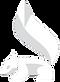 Logo-White-M.png