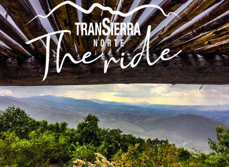 Trail Hunting - Oaxaca