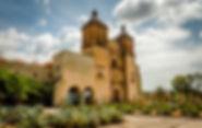 Oaxaca MTB Tours I Transierra Norte THE