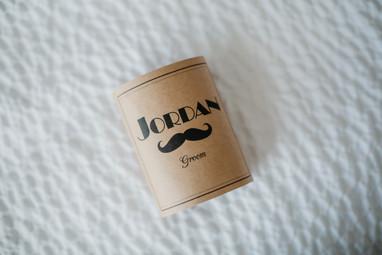 83 jordanmary4.6.19.jpg
