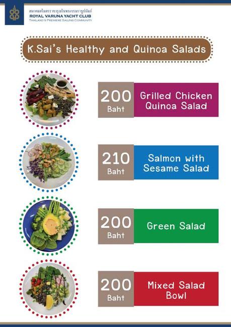Healthy-and-Quinoa-Salads.jpg