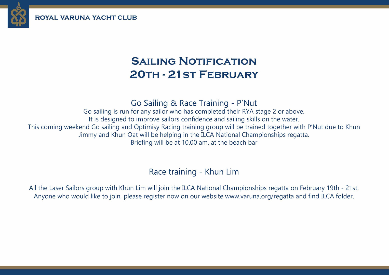 Sailing Notification 20th-21st Feb.jpg