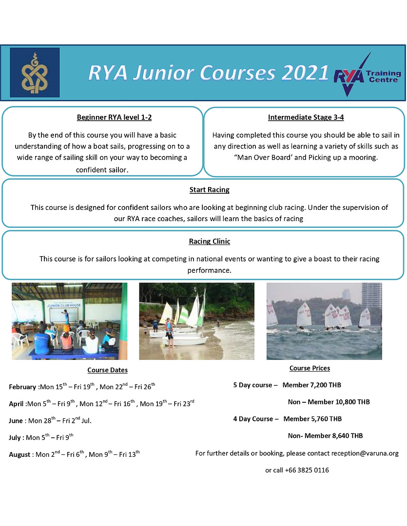 Junior courses 2021 poster.jpg