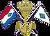 1200px-KNZ&RV_emblem.svg.png
