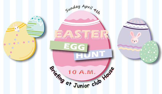 Easter-Egg-Hunt-web.jpg