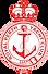 royal-perth-yacht-club.png