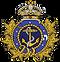 royal-vancouver-yacht-club-english-bay-w