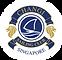 changi_sailing_club_logo_round.png