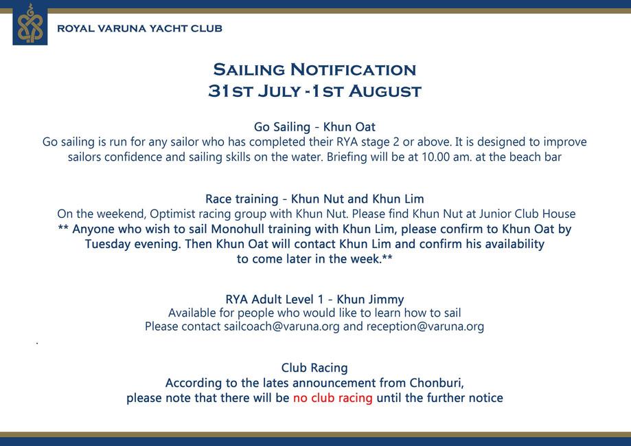 Sailing Notification 31st Jul -1st Aug.jpg