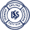 DSS-logo-oxford-blue-1024x10201-500x498.