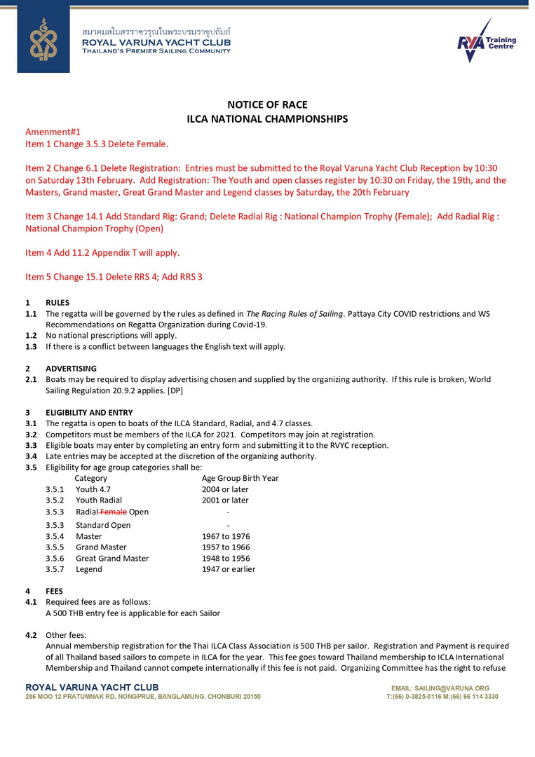 Amenment ILCA NOR #1_page-0001.jpg