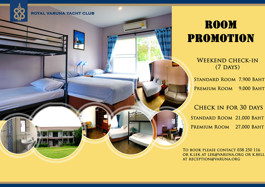 Room Promotion Covid 2021.jpg