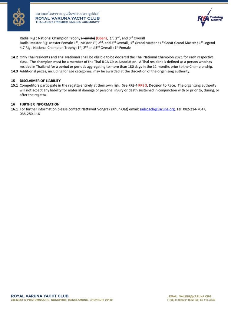 Amenment ILCA NOR #1_page-0003.jpg