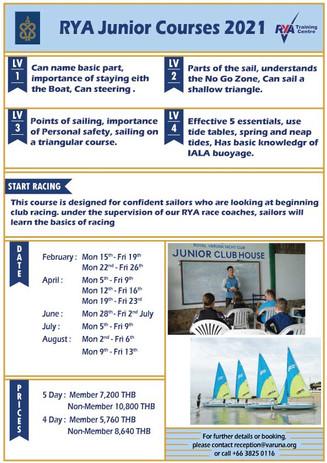 Poster-RYA-Junior-Courses-2021-#2.jpg