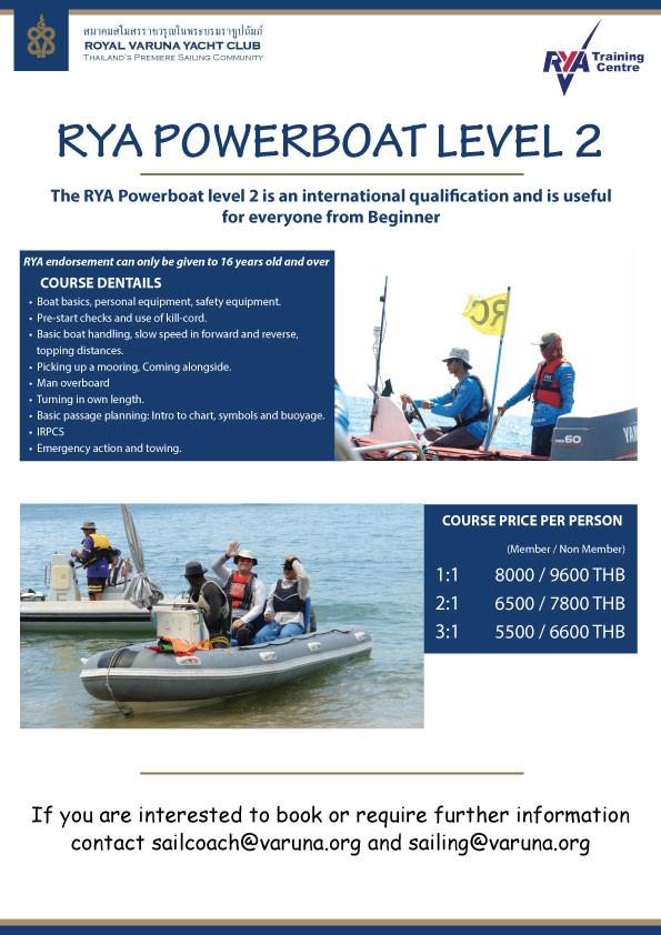 RYA-Powerboat.jpg