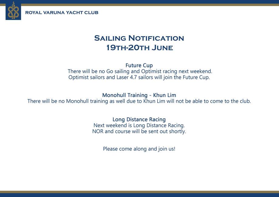 Sailing Notification 19th -20th June.jpg