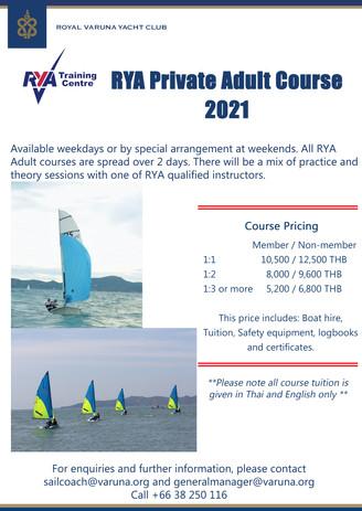 RYA Adult Course 2021.jpg