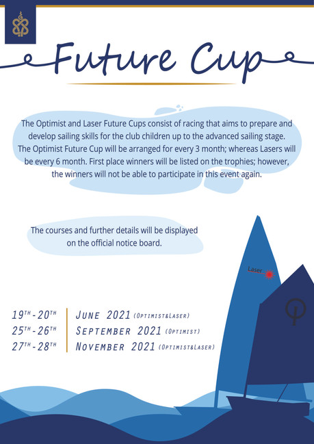 Poster Future Cup Schedule-01.jpg