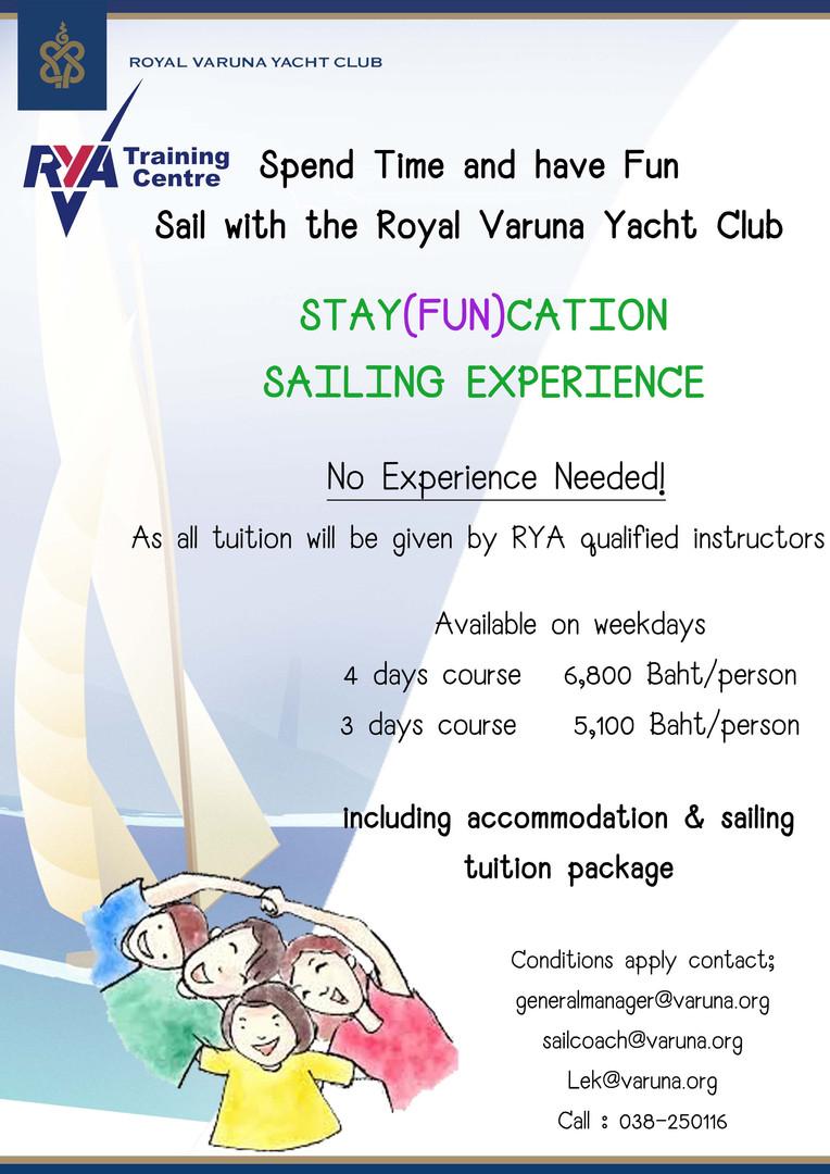 Staycation sailing package.jpg