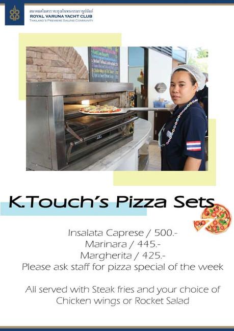 K.Touch's-Pizza-Set.jpg