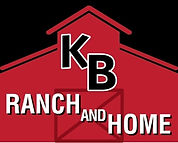 KB Ranch and Home Logo 6.jpg